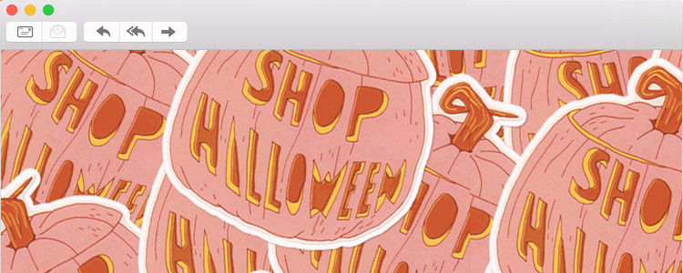 Urban Outfitters Pumpkin Hero
