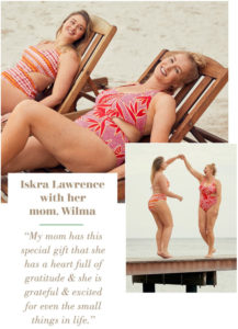 Moms Day Aerie Email zoom